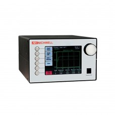 SQC-310 Thin Film Deposition Controller