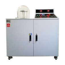 Mop300-S High Vacuum Magnetron Sputtering Coating Machine