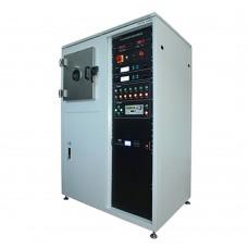 μ-401M-R  Lab Evaporation Deposition Platform