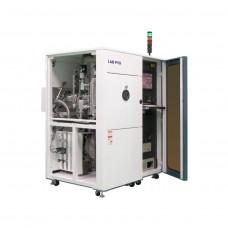 μ-550A-E Electron Beam Thin Film Deposition System