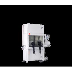 Isolator (2)