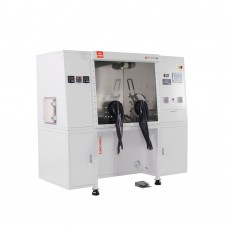 Laser Welding Glovebox And  Oven