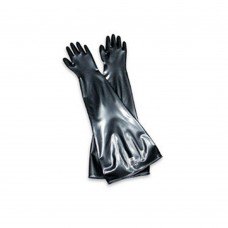 8b1532 Glovebox Butyl Glove Box Gloves