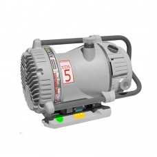 BOC Edwards XDS5 XDS-5 Oil-Free Dry Scroll Vacuum Pump