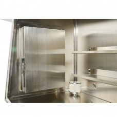 Glovebox Freezers