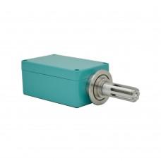 Nichwell D-500TPP Glovebox Moisture Analyser