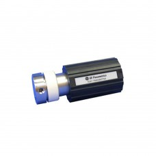 O2X1 Galvanic Fuel Cell Oxygen Transmitter