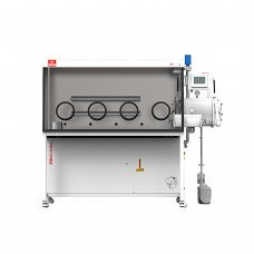 α-1800U Inert Vacuum Controlled Atmospheres Glovebox