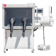 α-1200U Inert Vacuum Controlled Atmospheres Glovebox