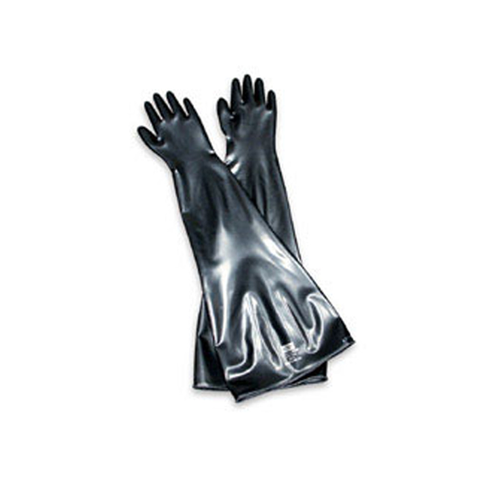 Glovebox Butyl Glove Box Gloves.jpg